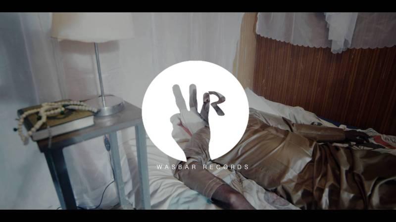 VIDEO: Pasuma – Quality