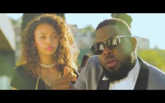 VIDEO: Timaya – I Like The Way