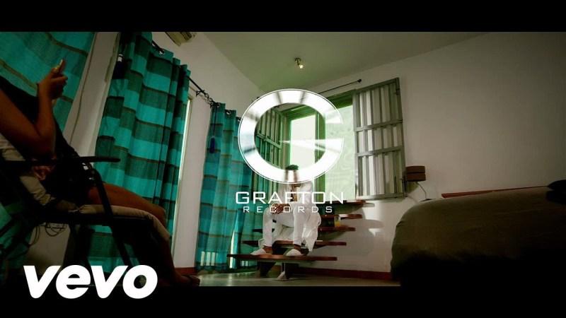 VIDEO: Mr 2Kay – Count It All Joy