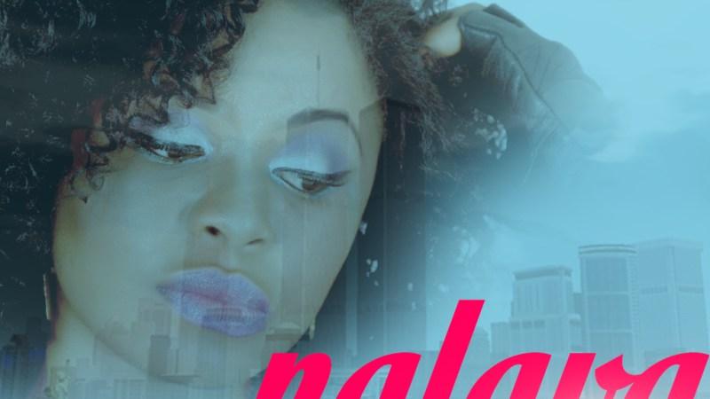 Nelly Jay – Palava (Prod. by Kezyklef)