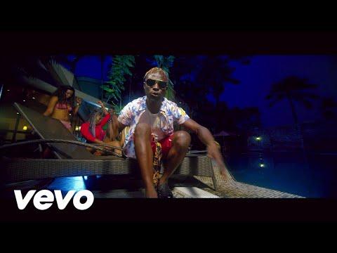 VIDEO: Merit – Jaiye