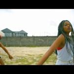 VIDEO: Timaya - Woyo
