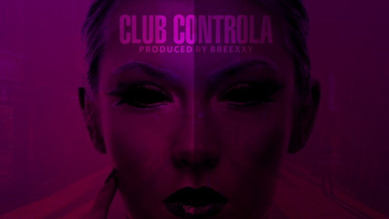 Trey Tiny ft Uchaay, Phresh P & Flyboi – Club Controlla