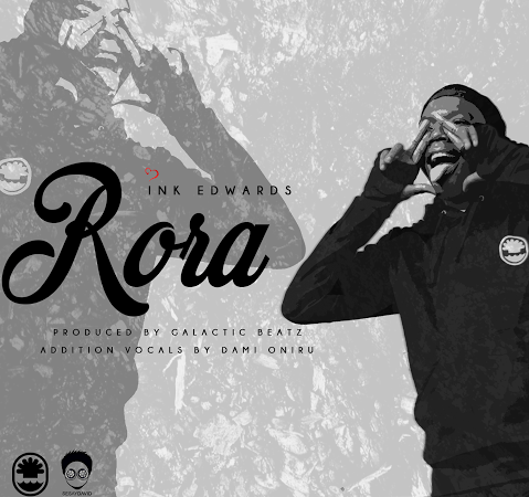 INK Edwards – Rora