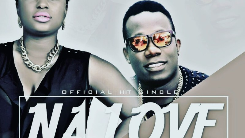 Lady Adasa ft Duncan Mighty – Na Love