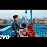 VIDEO: Sean Tizzle - Latin Lover ft. Dax Mpire
