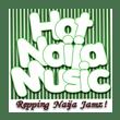 HotNaijaMusic