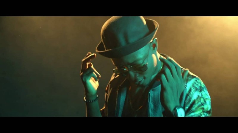 VIDEO: Shaydee – Pon Da Floor
