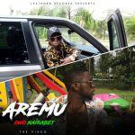 VIDEO: Mike Aremu - Nigeria Fiful