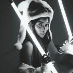 VIDEO: iLLbliss ft. Runtown – Can't Hear You (Remix)