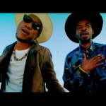 VIDEO: Phazehop Ft. 9ice – Gbadurami