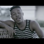 VIDEO: Humblesmith - Beautiful Lagos