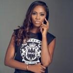 VIDEO: DJ Kaywise ft. Tiwa Savage - Informate