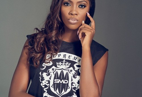 Tiwa Savage To Perform At The Official Grammy Week Event