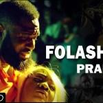 VIDEO: Patoranking - This Kind Love Ft. Wizkid