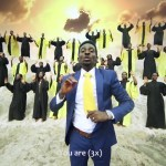 VIDEO: Steven G.O – Chukwuobioma