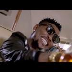 VIDEO: MC Galaxy - Shupe