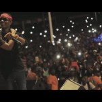 VIDEO: Wizkid – Sweet Love