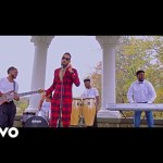 VIDEO: Phyno - Link Up ft. Burnaboy X M.I
