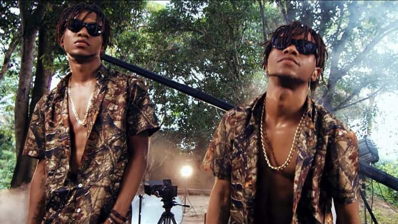 VIDEO: DNA – How Can