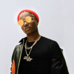 VIDEO: Wizkid ft. Drake - Come Closer