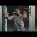 VIDEO: Davido – Fall