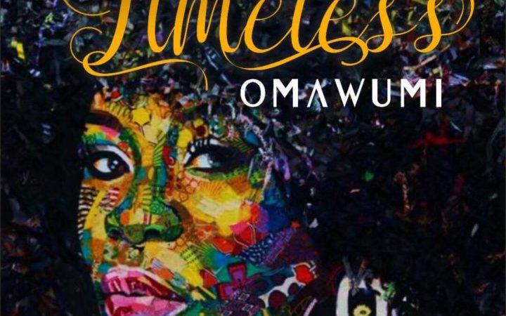 VIDEO: Omawumi – I No Sure