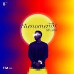Gbasky – Phenomenal the EP