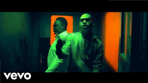 VIDEO: Timaya ft. Olamide & Phyno – Telli Person
