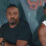 VIDEO: Eedris Abdulkareem ft. Konga – Trouble Dey Sleep