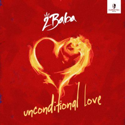 2Baba – Unconditional Love