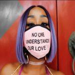 VIDEO: Victoria Kimani – China Love ft. R.City