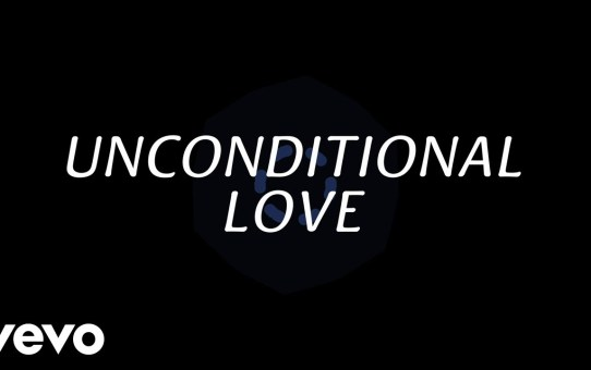 2Baba - Unconditional Love