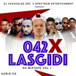 Download Latest Naija DJ Mix 2017
