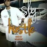 Sly – Hustle (Prod. Mr Motune)