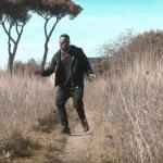 VIDEO: Iyanya – Iyanu (Holy Water)
