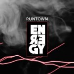 VIDEO: Runtown – Energy (LV)