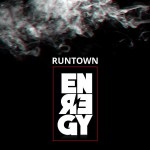 Runtown – Energy (Prod by Del B)