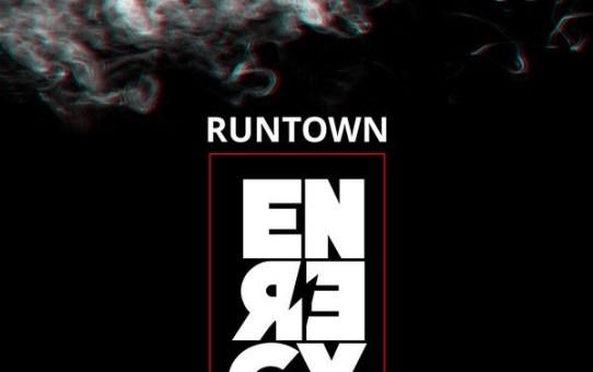 Runtown - Energy