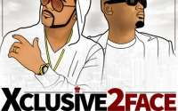 Best of 2baba Mix by DJ Xclusive