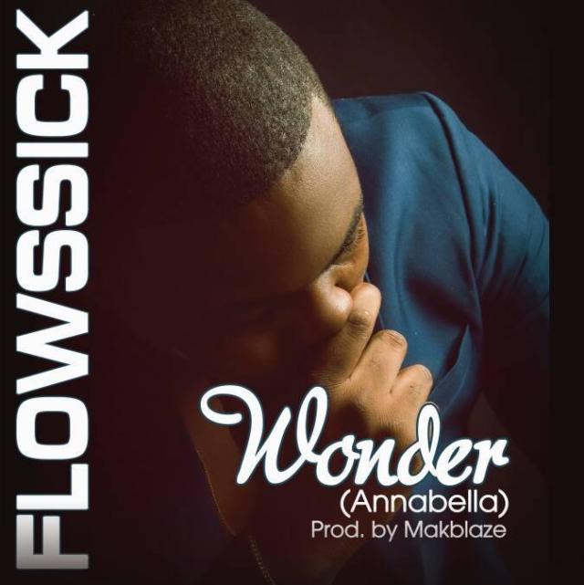FLOWSSICK WONDER