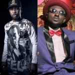 Ruggedman blasts Blackface over comments about 2baba