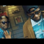 VIDEO: DJ ECool – Kilode ft Dremo