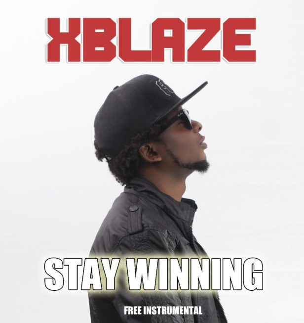 Free Beat by Xblaze