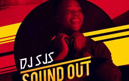 Latest Nigerian Mix December 2017 Week 1