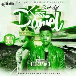 Best of Kiss Daniel