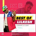 Best Of Lil kesh Mix 2017