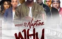 Naija Top Hits DJ Mix 2017