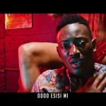 VIDEO: Dammy Krane – Your Body (Odoo Esisi Mi)