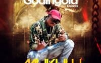Godingold - Mukulu ft Deerex